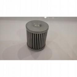 Adapter V13 ESCO ETE-8842-V13