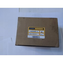 OBUDOWA TERMOSTATU SKX 053868